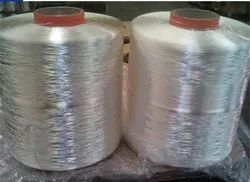 Polyester Tire Cord Yarn