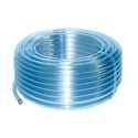 PVC Flexible Oil Hose