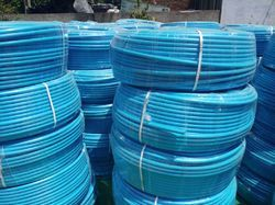 MDPE Pipe DN20MM PN12.5 ISO4427