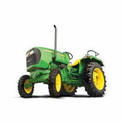 5039C 39 HP John Deere Tractor
