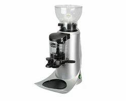 Expobar Coffee Beans Grinder