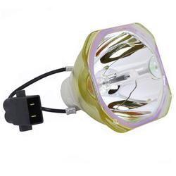 Epson EB-G5950 Projector Lamp