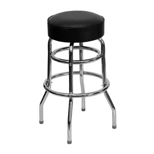 Astonishing Bar Stool Stainless Steel Bar Stools Manufacturer From Gmtry Best Dining Table And Chair Ideas Images Gmtryco