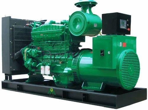Image result for diesel generator