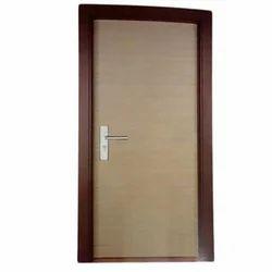 Veneer Flush Doors
