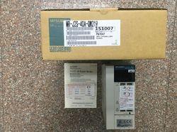 MR-J2S-40A-QW219 Mitsubishi Servo Drive