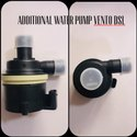 Vento Additional Water Pump, Water Cooled, 0.1 - 1 Hp