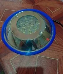 Swimming Pool LED Light