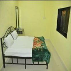 Double Bedroom Rental Service