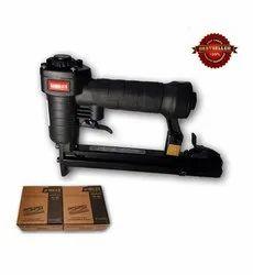 Kangaro Miles Pneumatic Stapler-MS8016N/Air Stapler/Stapler Gun