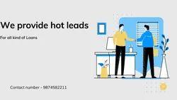 Loan Lead Seller