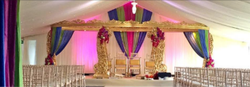 Themed Wedding Services