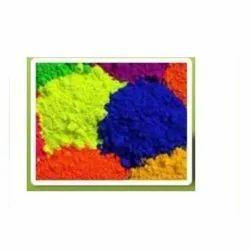Multicolor Kolorjet Natural Dyes, For Commerical, Packaging Type: Bag