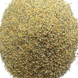Maize Cattle Feed, Pack Size: 25, 50 Kg, Packaging Type: Bag