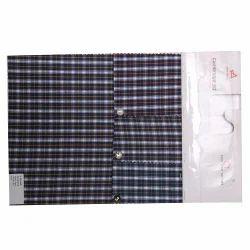 Stylish Apparel Fabric
