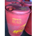 IPOL Rubber Process Oil 501