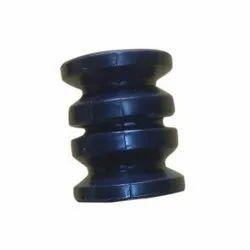 Reel Insulator