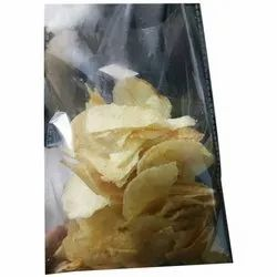 3 Months Classic Salted Potato Chips