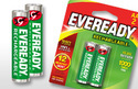 EVEREADY Rechargeable