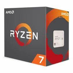 Silicon AMD Processor, Voltage: 120 v