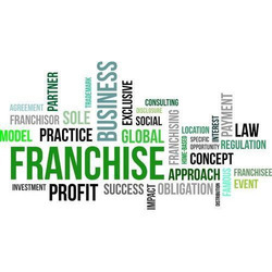 Growth Alliances Help in Franchisee Management Franchise Consulting, Location: Pan India
