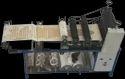 Sakkarpara Machine
