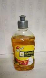 Swachchata Dishwash Liquid