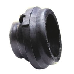 Plastic Flange Adapter
