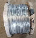 Aluminium Wire For Steel Plant