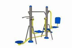 Outdoor Gym Equipment FRFIT015