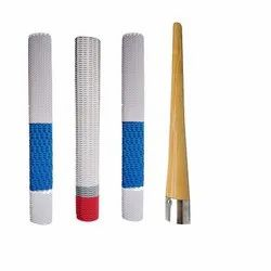 Roxan Bat Handle Grip
