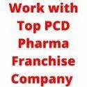 PCD Pharma Companies In Surat