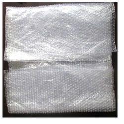 Air Bubble Packaging Bag
