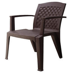 Nilkamal Chair In Kolkata West Bengal Get Latest Price From