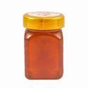 Natural Eucalyptus Honey 200 g