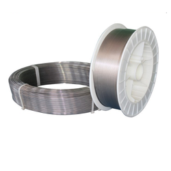Arc Spray Wire