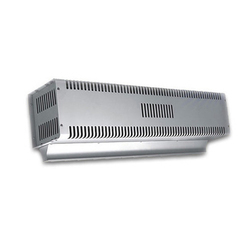 Air Curtain (4Ft.) Double Motor