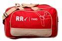 Customised Duffle Bag