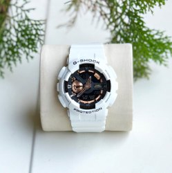 Casio G-Shock Analog-Digital Mens Watch