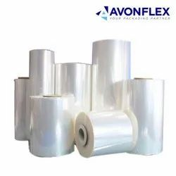 Water Proof HM-HDPE Films