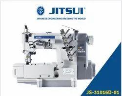 Jitsui -500d-01