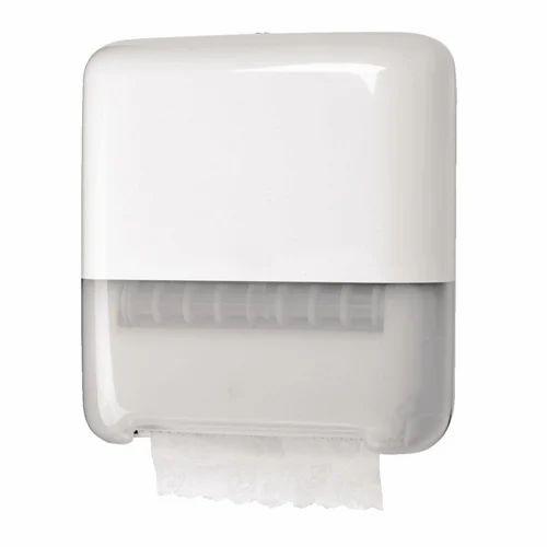 Towel Dispensers Automatic Towel Dispenser Napkin