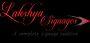 Lakshya Signages