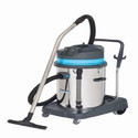 Wet and Dry , Vacuum Cleaners, 80 Ltrs , 02 Motors