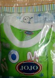 Born Baby Cloth