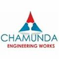 Chamunda Engineering Works