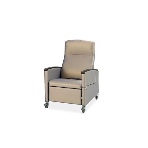 Pleasing Hill Rom 300 Lbs Art Of Care Wall Saver Recliner Hill Rom Machost Co Dining Chair Design Ideas Machostcouk