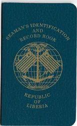 Liberian CDC
