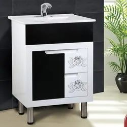 EPR 5280 Bathroom Vanity