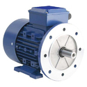 Kirloskar Single Phase Ac Motors, Speed: 200 Rpm